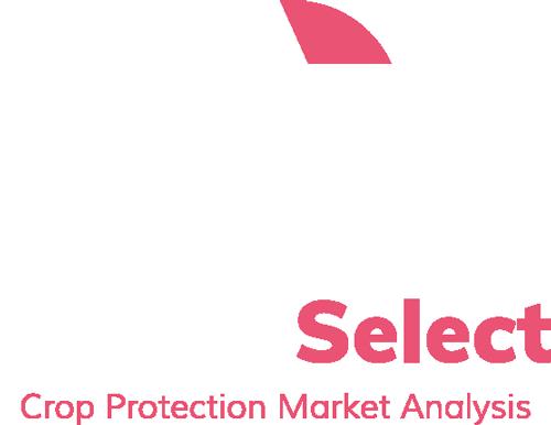 AgbioInvestor sigmaSelect