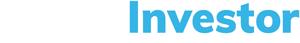 AgbioInvestor